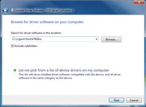 Openocd For Windows 64 Bit