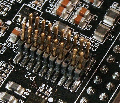 black P2 soldered.jpg