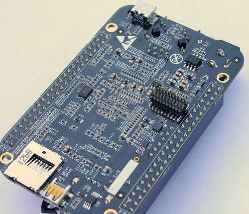 black cTI20 soldered.jpg