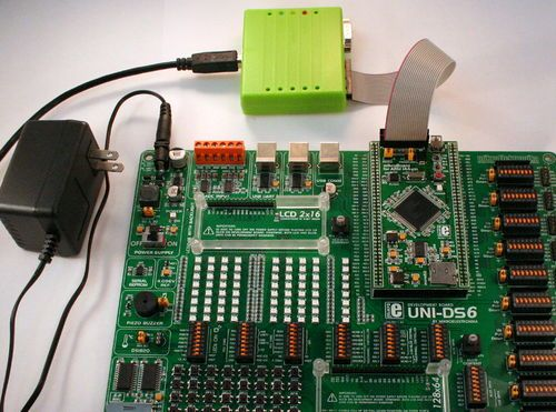 unids6 fs2 power.jpg