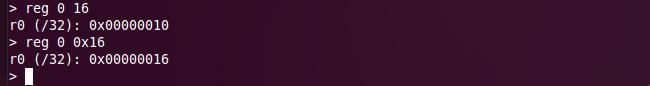 Beaglexm regset.png