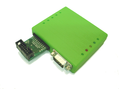 Fs2 mips adapter.png
