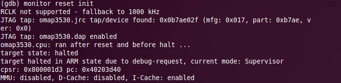 Monitor reset init.png
