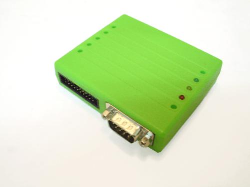 Flyswatter2 | Tin Can Tools